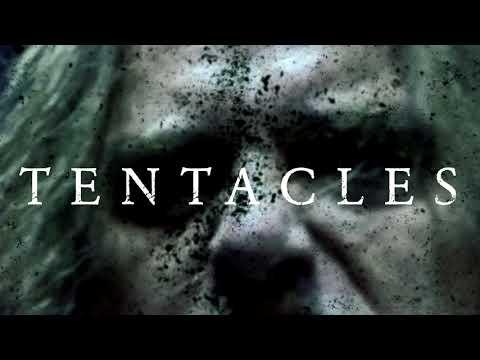 Reign Of Terror [LYRIC VIDEO]