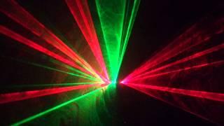 SHOKE  VOL 3 - NNE DJ