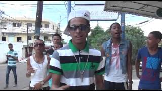 GUARUMOS FAMILY PRESENTA: No Son De Nah (Video Official)