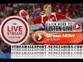 Live Stream Morrazo Cangas vs Puerto Sagunto Liga ASOBAL Handball