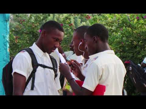 Perfil do Dividendo Demográfico de são Tomé e Príncipe