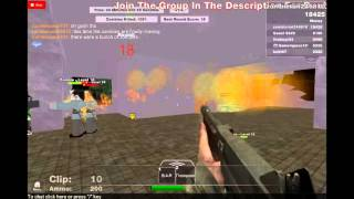 zazi zombies on roblox part 2 the ending