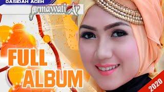 Download Qasidah Terbaru!!! Armawati Ar 2020 Full Album [Wajah Berseri]
