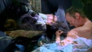 Killing Joke  - Exorcism
