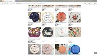 Should you renew Etsy listings for recency? Etsy tutorials June 2019