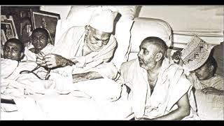 Yogi avo te rang mune || Kirtan sung by Pramukhswami maharaj (BAPS)