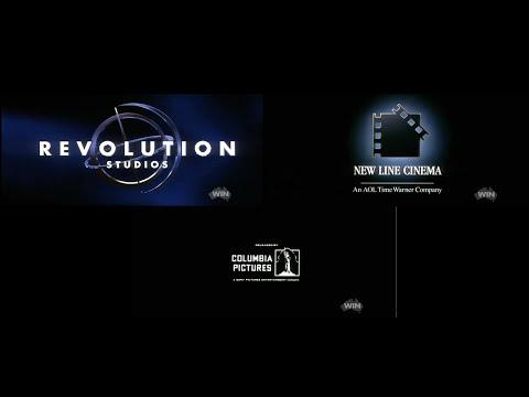 Revolution Studios/New Line Cinema/Columbia