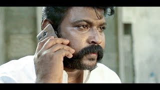 Kuzhandhai - குழந்தை | Tamil Short Film