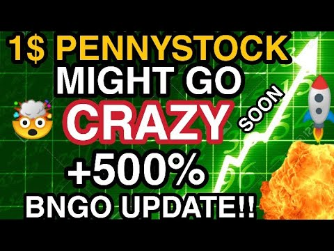 BEST PENNY STOCKS TO BUY RIGHT NOW? TOP PENNY STOCKS FOR JANUARY 2021? BNGO PENNY STOCK, ZOM STOCK