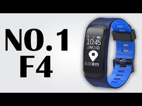 no.1-f4---heart-rate-smartband-/-ip68-waterproof-/-sleep-monitor-/-pedometer-/-blood-oxygen