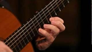 Rodrigo Concierto de Aranjuez: Adagio.mpg