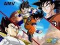 Download Dragon Ball Z AMW