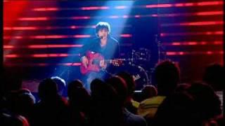 Toby Sebastian - Ooo Love