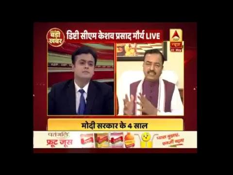 ABP News Is LIVE |  Karnataka Vidhan Sabha  Assembly Floor Test Today