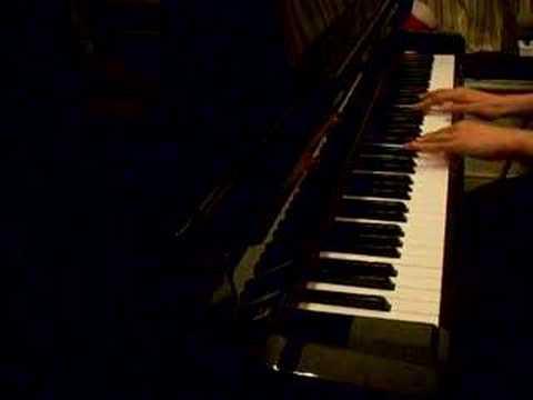 Juno 麥浚龍 - 酷兒 (full piano version)