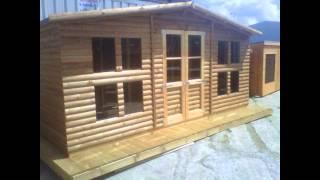 Eazy Sheds Bespoke Garden Sheds And Custom Timber Buildings