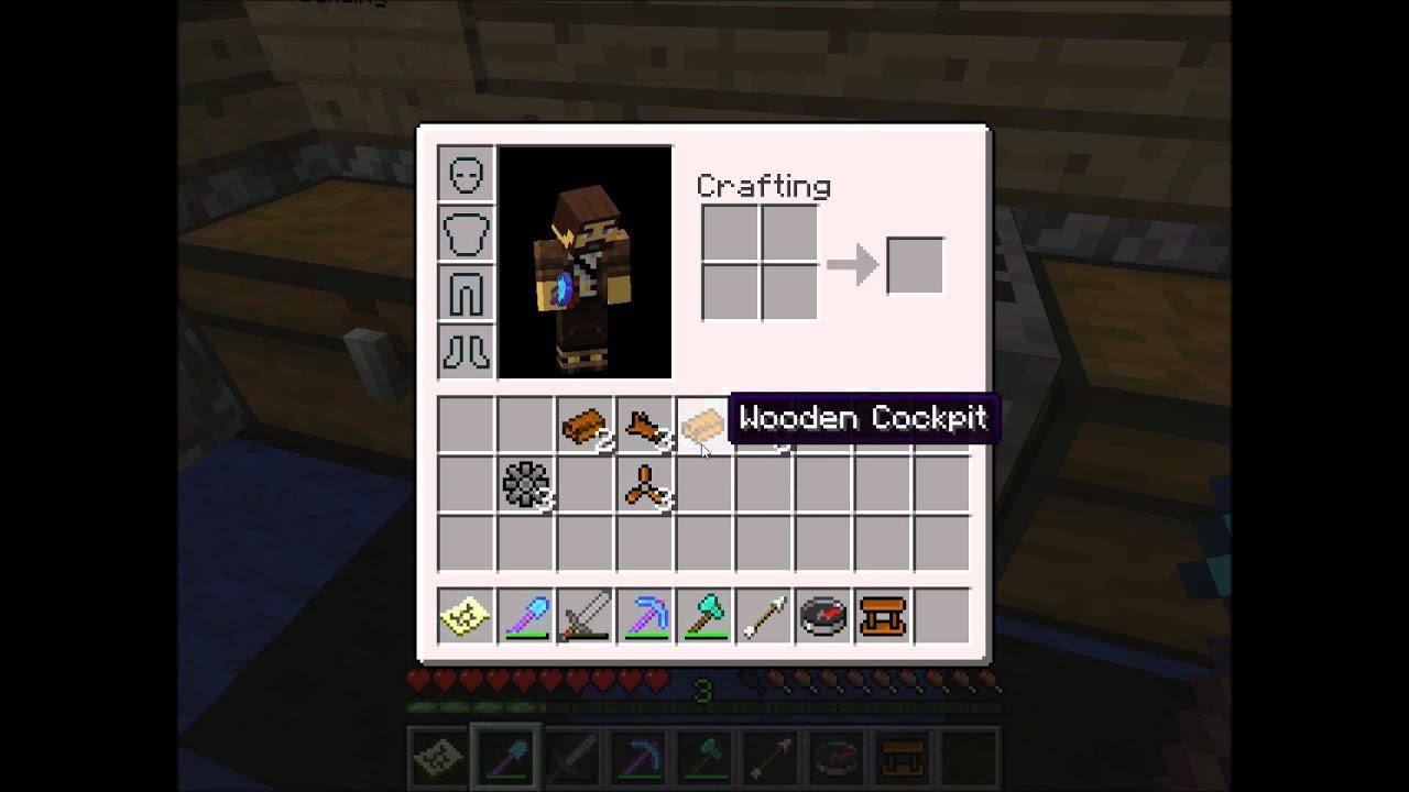 Minecraft 1 8 1 Exe