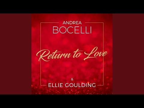 Download Return To Love Radio Version Mp4 baru