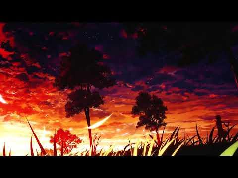 Amazarashi - Kuudou kuudou VOSTFR ( 空洞空洞  - あまざらし ) music