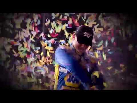 Colorado National Speedway - Colorado's Premier NASCAR Track