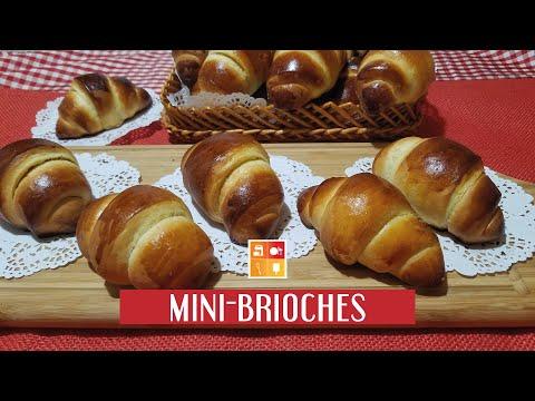 mini-brioches---وصفة-ناجحة-بعجينة-صغيرة-بصح-تخرج-كمية-كبيرة-والبنة-روعة