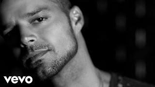 Ricky Martin - Que Mas Da (I Don