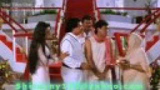 Aankhein Hindi Movie 18/20