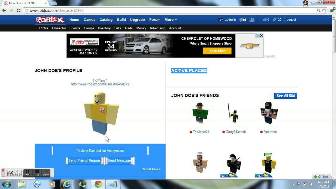 how to find john doe and jane doe on roblox works i swear youtube