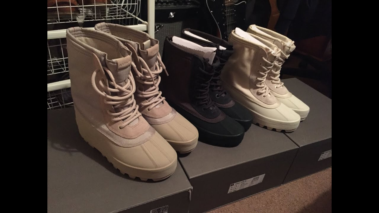 separation shoes 3d236 bd2dd adidas superstar review women yeezy boost 950