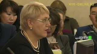 На софинансирование федеральных программ и строительство объектов в Якутии направят 8,9 млрд рублей
