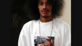 Watch Bizzy Bone Ridin In The Streets video