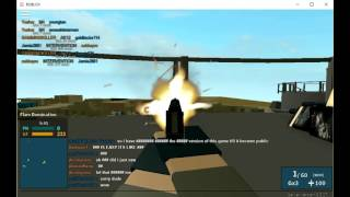 Roblox Phantom Forces Elite I 2 I Running Like A Scout!!!!!