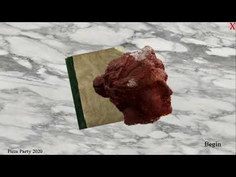 Flor Amargo - Busco a alguien ft. Mon Laferte from YouTube · Duration:  4 minutes 39 seconds