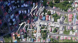 Killer - Malad