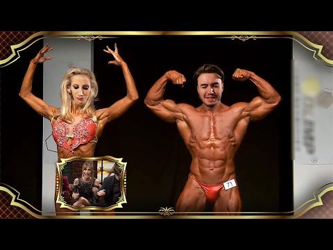Beyaz Show - İrem Derici Ve Mustafa Ceceli'ye Komik Kafa Yerleştirme!