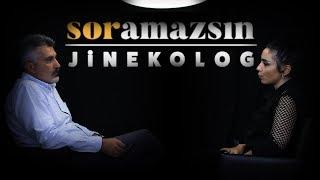 Soramazsın: Jinekolog I 40. Bölüm