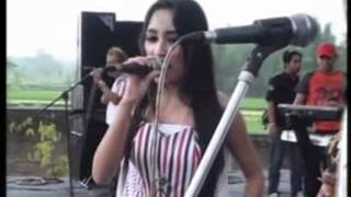 Video CINTA TERBAIK SAGITA download MP3, 3GP, MP4, WEBM, AVI, FLV Oktober 2017