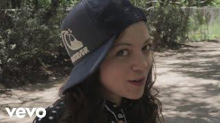 Natalia Lafourcade - Nunca Es Suficiente (Microdocumental)