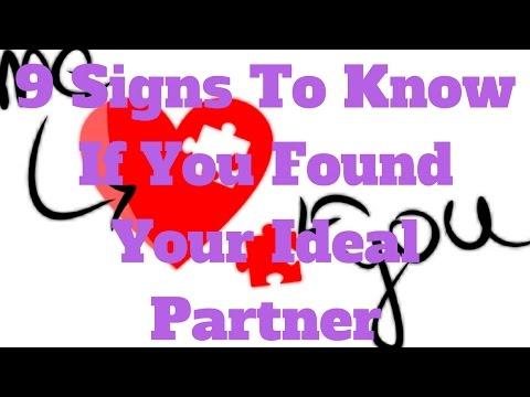 Huffington Post dating sivusto