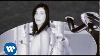 Смотреть клип Paola Turci - Saluto LInverno