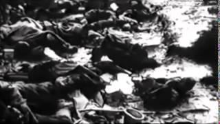 Товарищ  Демон  Розалия Землячка документальный фильм