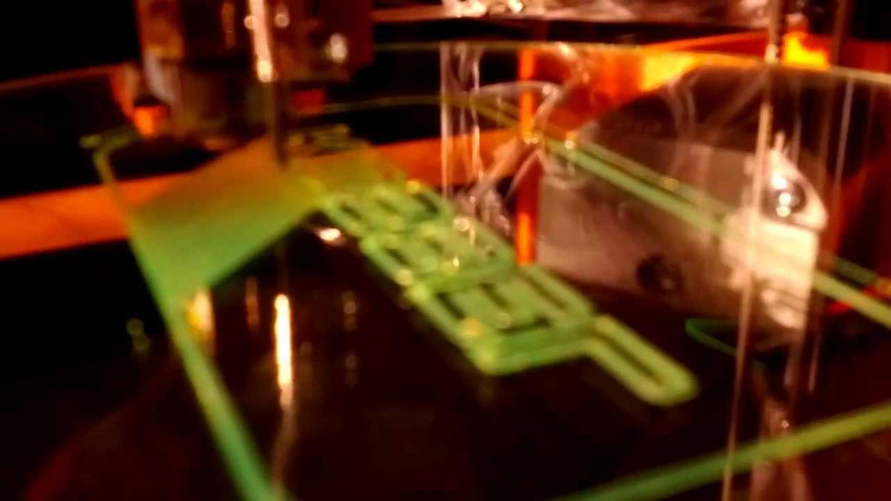 Mixshop Mini Kossel 3D Printer Kit | Price & Reviews | Drop ... on series and parallel circuits diagrams, transformer diagrams, friendship bracelet diagrams, gmc fuse box diagrams, pinout diagrams, smart car diagrams, led circuit diagrams, troubleshooting diagrams, honda motorcycle repair diagrams, electronic circuit diagrams, battery diagrams, electrical diagrams, lighting diagrams, hvac diagrams, internet of things diagrams, sincgars radio configurations diagrams, switch diagrams, motor diagrams, engine diagrams,