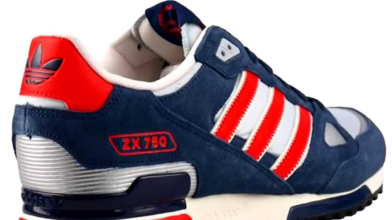 Купить кроссовки adidas недорого: большой выбор объявлений по продаже кроссов adidas. На ria есть предложения куплю кроссы адиддас дешево, есть цены и фото, продажа кроссовок адиддас в украине.