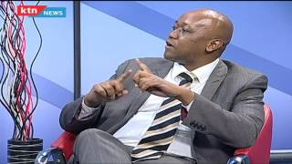 Business Today 15th June 2016 - Coffee Farming in Kenya