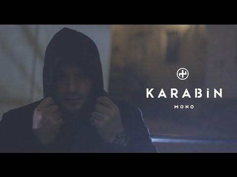 Okaber -  Mono