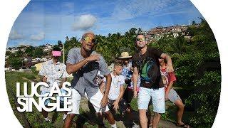 Baixar LUCAS SINGLE DUDU ROSA - EMPURRA E TOMA - MUSICA OFICIAL 2019