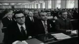ссср.ностальгия.киножурнал новости дня июль 1975