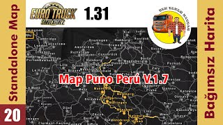 "[""ETS2 1.31 Map Puno Peru"", ""ETS2 1.31 Peru haritas?"", ""ETS2 1.31 Peru Map"", ""ETS2 1.31 tehlikeli yollar haritas?"", ""ETS2 1.31 dangerous road map""]"