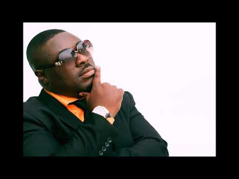 Reggie Rockstone and Quophi Okyeame 'Fight' On Neat Fm Over Sarkodie