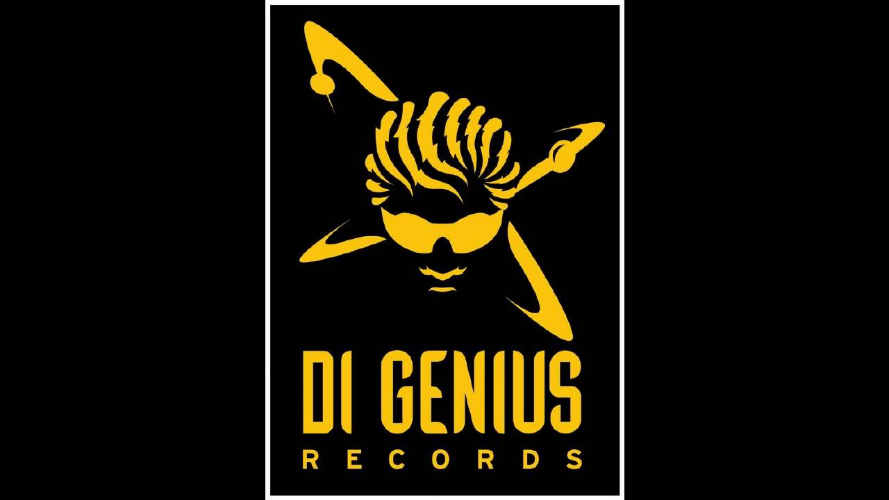 Di Genius - Don't Cry (Street Swag Riddim) [2010]